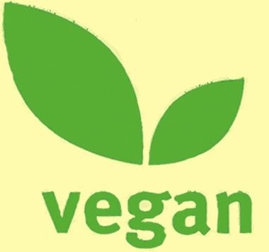 Vegan-Zeichen-gelberHintergrund_Kopie